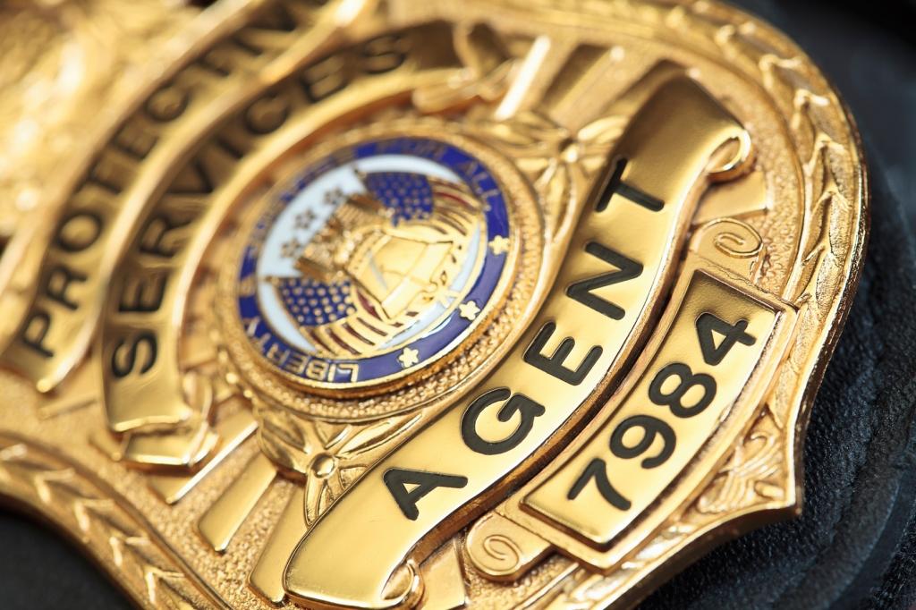 Private Investigator Services | Corporate Investigations