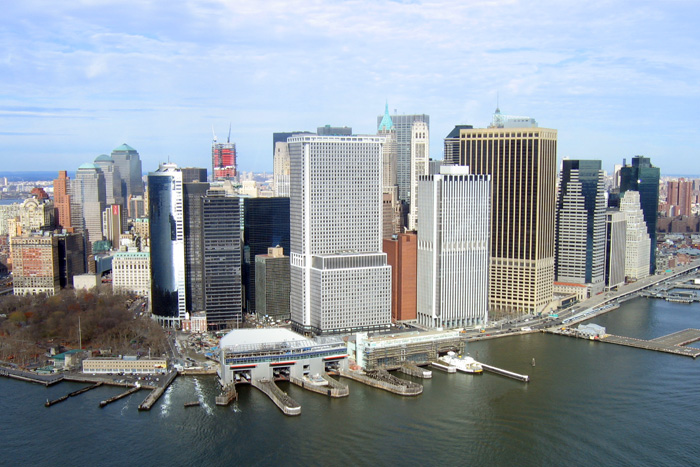 Private Investigator Manhattan