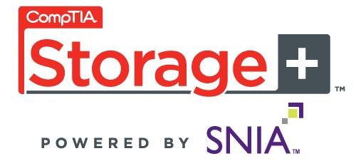 Storage+_0
