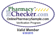 pharmacyCheckerVerificationSeal