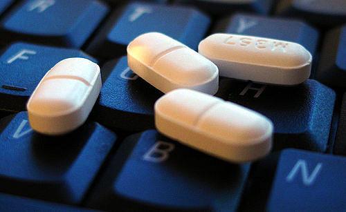 "Photo Credit: ""Pills"", © 2005 mattza, Flickr | CC-BY-SA | via Wylio"
