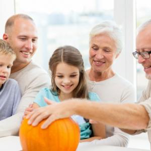 Happy Halloween from PharmacyChecker Blog