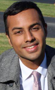 Dr. Shivam Patel, PharmacyChecker.com