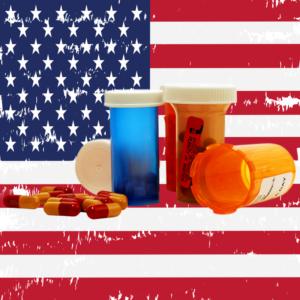 Trump Drug Prices Speech