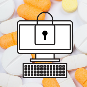 Big Pharma Blocks Online Access