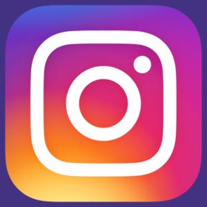 Instagram shut down our account