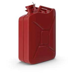 Fuel Opioid Crisis