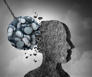 Prescription opioids needed to combat opioid crisis