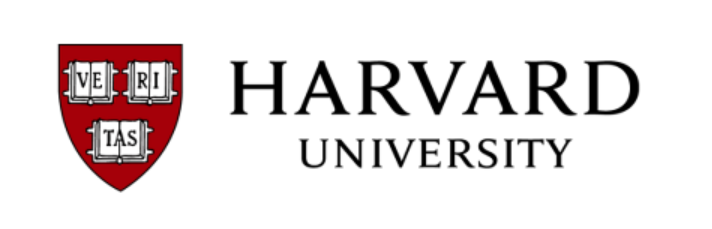 REVIEW: The Opioid Crisis in America Course from Harvard University