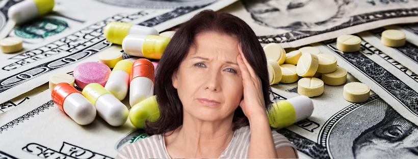 JAMA Reports Higher U.S. Brand Drug Prices; PharmacyChecker Reports Savings Internationally