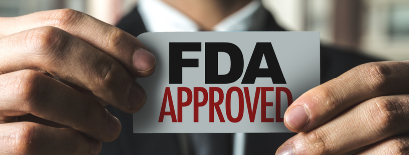 FDA Drafts Guidance to Allow Lower-Cost Foreign Drug Imports From Any Country
