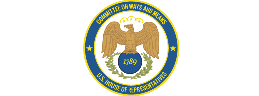 Helping Congress Learn More about Foreign Pharmacy Prices