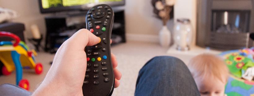 pause remote control fda critique