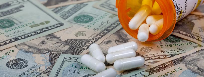 Drug importation drug prices