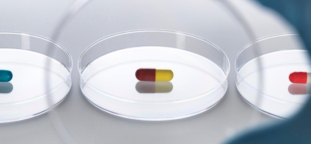 Trump's Pakistani Imported Chloroquine Phosphate: FDA Inspections vs. EU Testing to Ensure Drug Safety