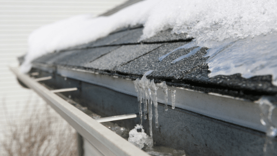 Why You Should Invest in an Ice Melting System