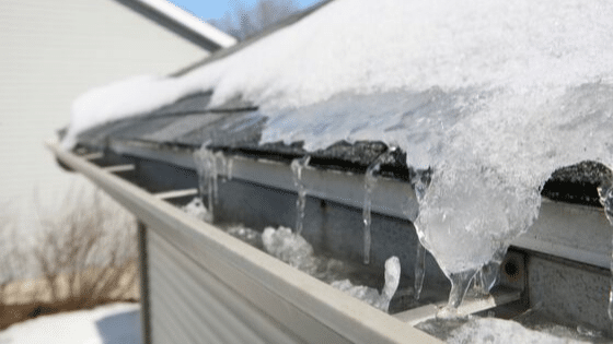 What is an Ice Melting System?