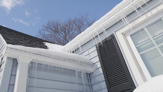 What is the Best Ice Melting System?