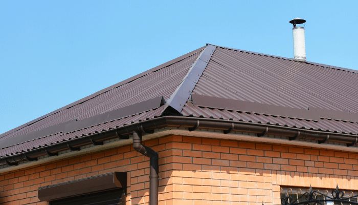 How Do Gutters Protect Your Home?