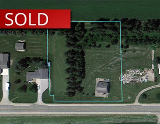 $75,000 | TBD 160th Dike, Iowa