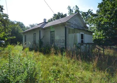 72 Acres for Sale   Butler County, Iowa   Huff Land Company