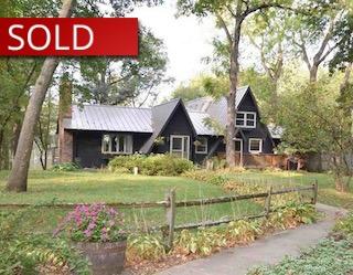 $399,000 | 8015 Winslow Rd. Janesville