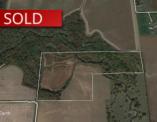 59 Acres Fayette County