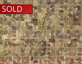 74 Acres Grundy County