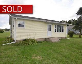$64,900   103 S. Main St. Plainfield