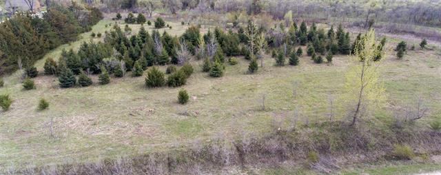 3 Acres M/L Butler County   Building Lot for Sale   Huff Land Company