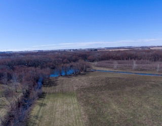 $119,900 | 30 Acres Butler County