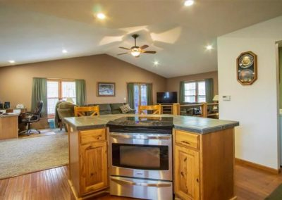 8001 Winslow Rd. Janesville | Acreage For Sale | Huff Land Co.