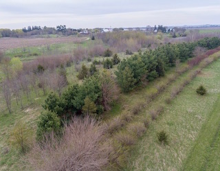 $159,900 | 40 Acres Butler County