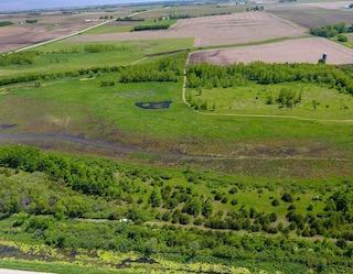 $350,000 | 145 Acres Butler County
