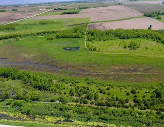 $350,000 | 145 Acres Butler County
