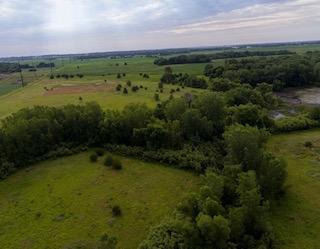 $275,000   38 Acres Black Hawk County