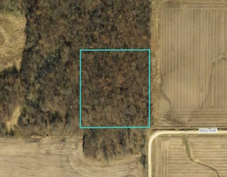 $39,000 | 5 Acres Wright County