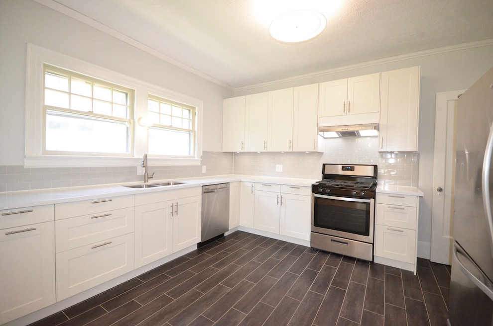 315 Prospect Ave. Waterloo | 3 Bedroom Home For Sale | Huff Land Co.