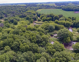 $670,000 | 127 Acres Franklin County