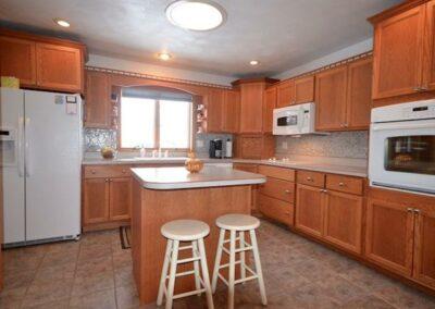 21775 20th St. Oelwein | Fayette County Acreage For Sale