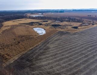 $212,000 | 36 Acres Butler County