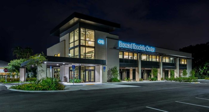 Broward-Specialty-Center-photo-1-1500x803