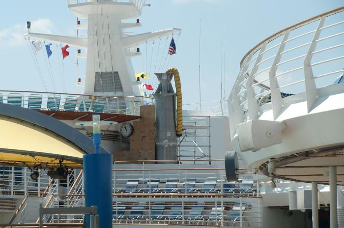 CruiseAntennas (2)