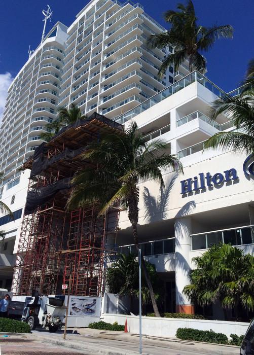 HiltonElevator (1)