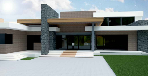 PrivateResidence-624-Photo-1