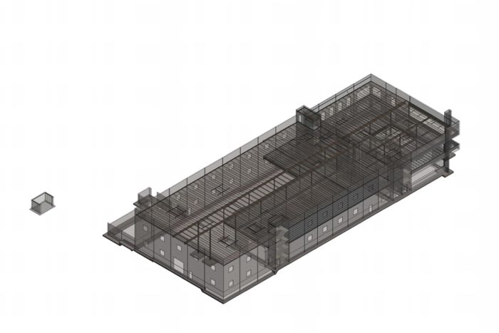 SintaviaManufacturing-Photo-3-1500x1000