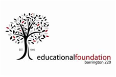 Educational Foundation