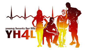 Young Hearts for Life (YH4L)