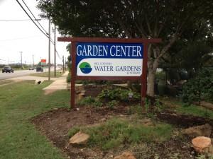 MDO - hill country water gardens 4x8 mdo