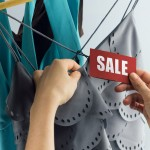 7 Ways to Save Money on High End Clothing